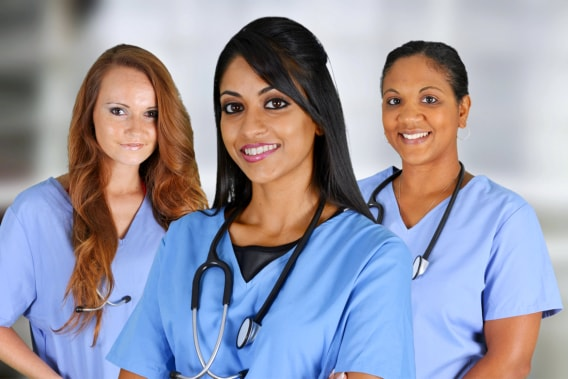5-ways-to-motivate-nurses-to-work-better