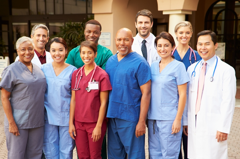 Job-Hunting-Tips-for-Healthcare-Professionals-Like-You