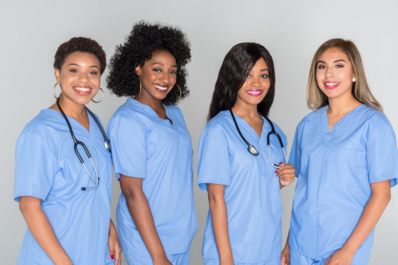 The-Lowdown-on-Certified-Nursing-Assistants-and-Their-Important-Role-in-the-Healthcare-Industry